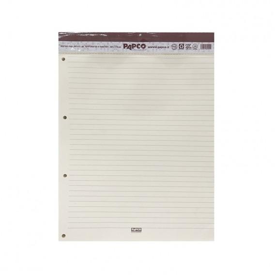 یادداشت مدیریتی 60 برگ پاپکو مدل WP672-60