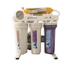 دستگاه تصفیه آب فریدولین مدل FW01
