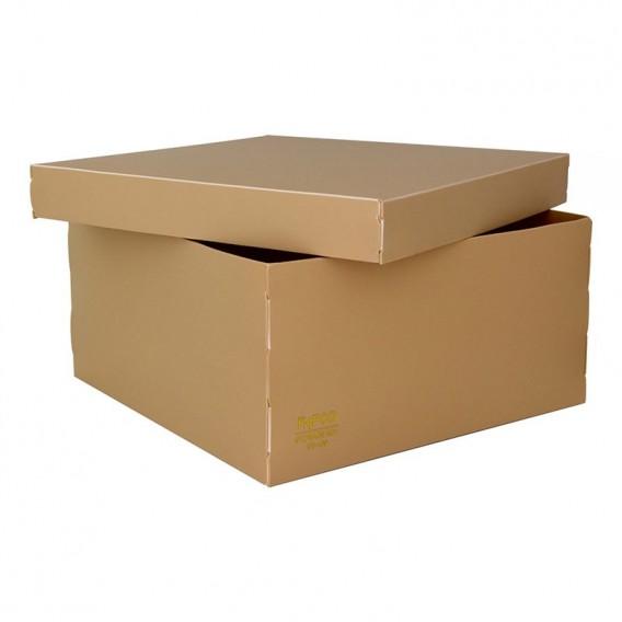 جعبه مدارک کوچک پاپکو مدل SB-436