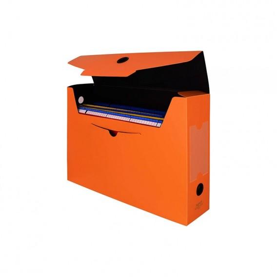 جعبه بایگانی اسناد پاپکو مدل FB-441