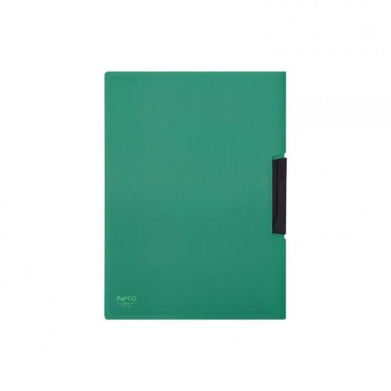 کلیپ فایل مات A4 پاپکو مدل 101-A4M