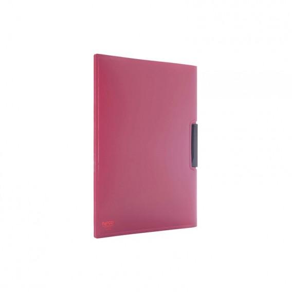 کلیپ فایل مات FC پاپکو مدل 102-FCM