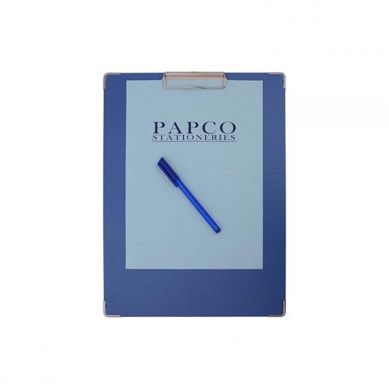 زیردستی مقوایی B4 پاپکو مدل CB-B4006