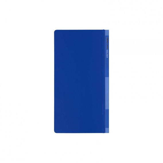 آلبوم کارت ویزیت 168 عددی پاپکو مدل CH-168
