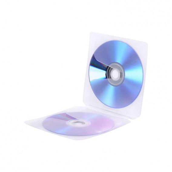 پاکت CD چهار عددی پاپکو مدل CD-04