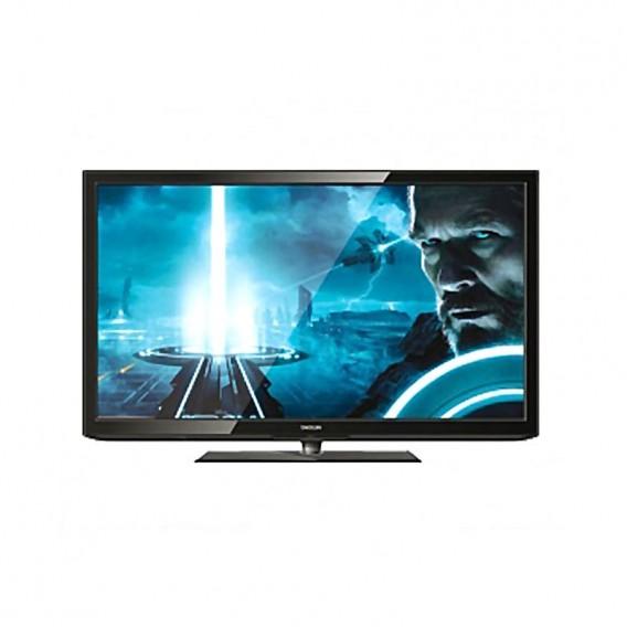 تلویزیون ال ای دی اسنوا 32 اینچ مدل SLD-32 S32BLD
