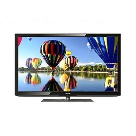 تلویزیون ال ای دی اسنوا 32 اینچ مدل SLD-32 S32BLDT2