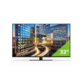تلویزیون ال ای دی اسنوا 32 اینچ مدل SLD-32 S36BLD