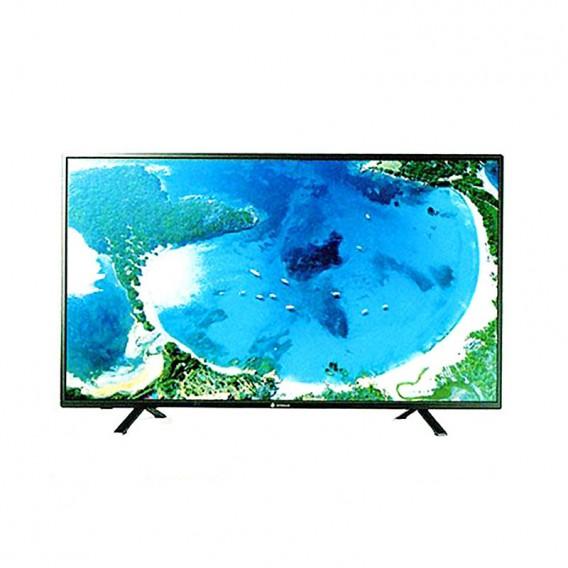 تلویزیون ال ای دی اسنوا 43 اینچ مدل SLD-43 S37BLD