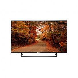 تلویزیون ال ای دی اسنوا 43 اینچ مدل SLD-43 S39BLD