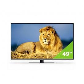 تلویزیون ال ای دی اسنوا 49 اینچ مدل SLD-49 S36BLD