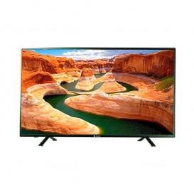 تلویزیون ال ای دی اسنوا 49 اینچ مدل SLD-49 S37BLD