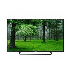 تلویزیون ال ای دی اسنوا 49 اینچ مدل SLD-49 S39BLD