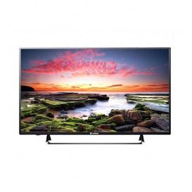 تلویزیون ال ای دی اسنوا 49 اینچ مدل SLD-49 S39BLDT2