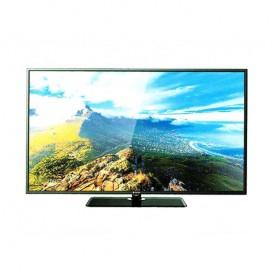 تلویزیون ال ای دی اسنوا 50 اینچ مدل SLD-50 S38BLD