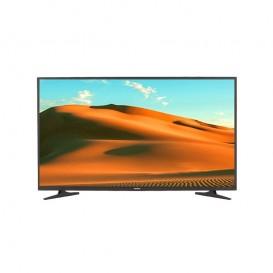 تلویزیون ال ای دی اسنوا 55 اینچ مدل SLD-55 S29BLDT2
