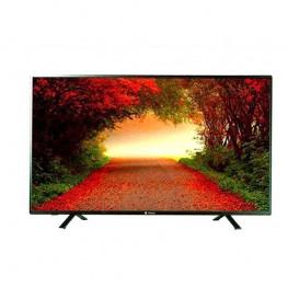 تلویزیون ال ای دی اسنوا 55 اینچ مدل SLD-55 S37BLD