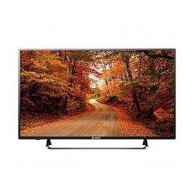 تلویزیون ال ای دی اسنوا 55 اینچ مدل SLD-55 S39BLD