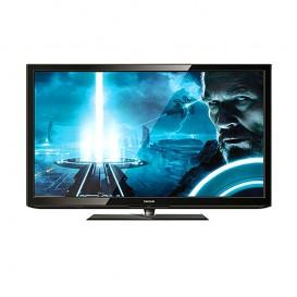 تلویزیون ال ای دی سه بعدی اسنوا 42 اینچ مدل SL3D - 42S55BLD