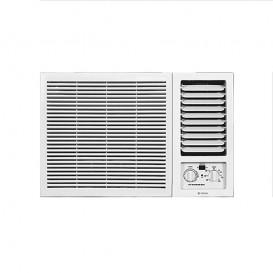 کولرگازی پنجره ای اسنوا 18000 مدل Window SW-18HC-TP