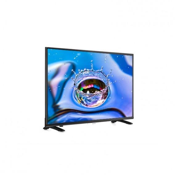 تلویزیون ال ای دی اسنوا 32 اینچ مدل SLD-32S30BLDT2