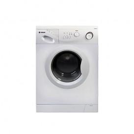 لباسشویی 5 کیلویی اسنوا مدل اکونومی سفید SWD-SS8010