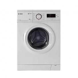 لباسشویی 6 کیلویی اسنوا مدل اکونومی سفید SWD-161W