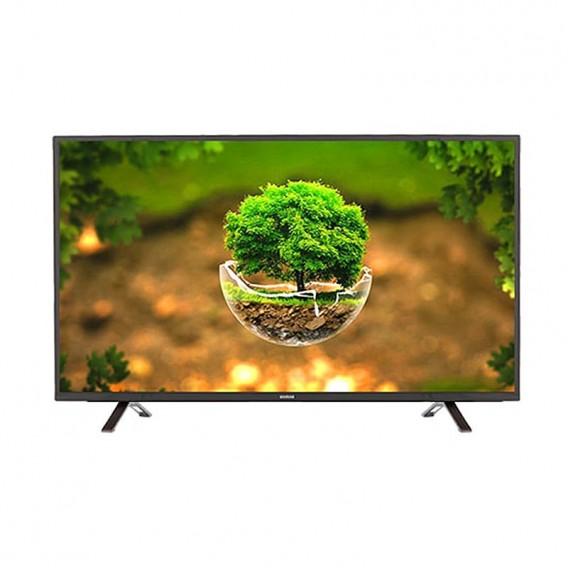 تلویزیون ال ای دی اسنوا 43 اینچ مدل SLD-43 S37BLDT2