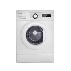 لباسشویی 7 کیلویی اسنوا با آبکشی شرعی مدل سفید SWD-374WF