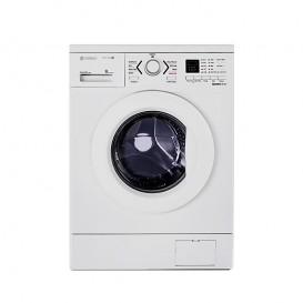 لباسشویی 8 کیلویی اسنوا مدل اکو کلین سفید SWD-184W