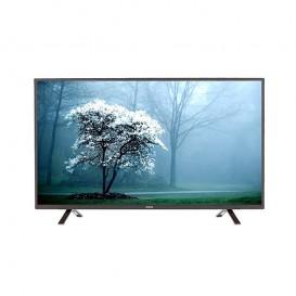 تلویزیون ال ای دی اسنوا 49 اینچ مدل SLD-49 S37BLDT2