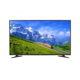 تلویزیون ال ای دی اسنوا 50 اینچ مدل SLD-50 S29BLDT2