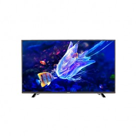 تلویزیون ال ای دی اسنوا 50 اینچ مدل SLD-50 S30BLDT2