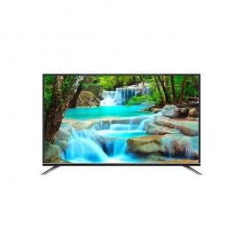 تلویزیون ال ای دی هوشمند اسنوا 50 اینچ مدل SLD - 50S44BLD