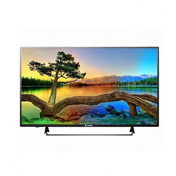 تلویزیون ال ای دی اسنوا 55 اینچ مدل SLD-55 S39BLDT2