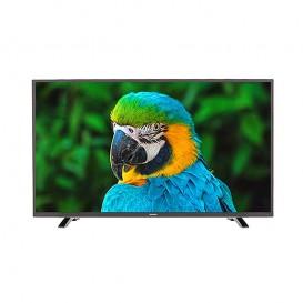 تلویزیون ال ای دی اسنوا 55 اینچ مدل SLD-55 S30BLDT2