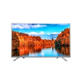 تلویزیون ال ای دی هوشمند اسنوا 55 اینچ مدل SLD - 55S41BLD