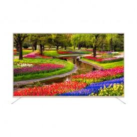 تلویزیون هوشمند ایکس ویژن 55 اینچ ULTRA HD مدل 55XTU815