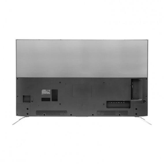 تلویزیون هوشمند ایکس ویژن 49 اینچ ULTRA HD مدل 49XTU815