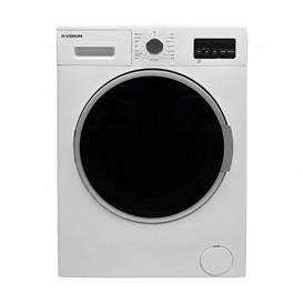 ماشین لباسشویی 8 کیلوگرمی ایکس ویژن مدل XVW-820B
