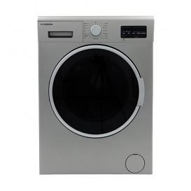 ماشین لباسشویی 7 کیلوگرمی ایکس ویژن مدل XVW-740SB