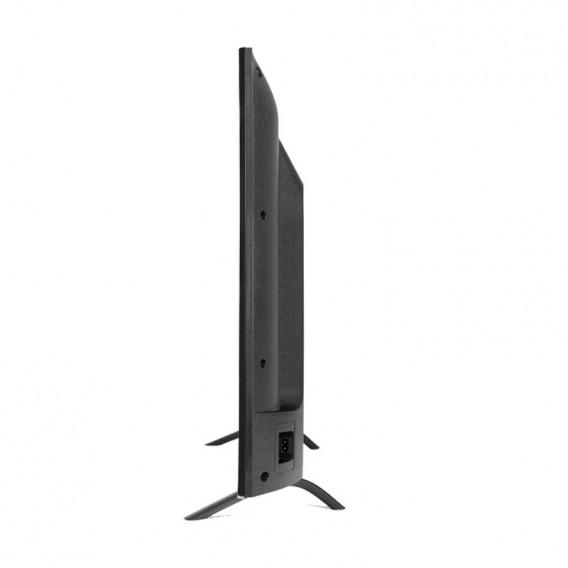 تلویزیون هوشمند ایکس ویژن 49 اینچ مدل 49XK555