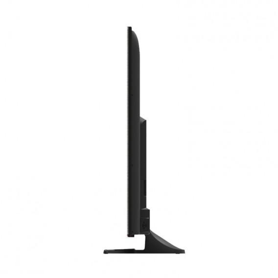 تلویزیون هوشمند ایکس ویژن 55 اینچ با ULTRA HD مدل 55XTU615