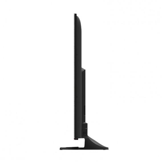 تلویزیون هوشمند ایکس ویژن 49 اینچ ULTRA HD مدل 49XTU615