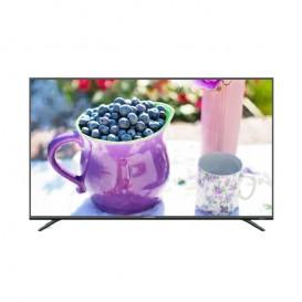 تلویزیون هوشمند ایکس ویژن 49 اینچ ULTRA HD مدل 49XTU625