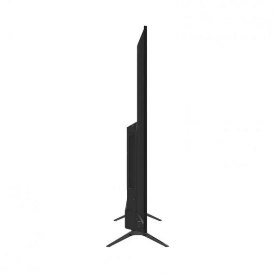 تلویزیون ایکس ویژن 43 اینچ مدل 43XT520