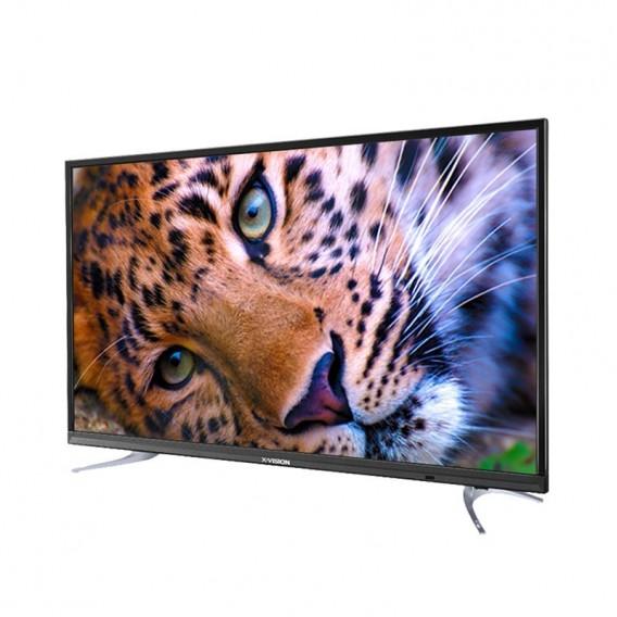 تلویزیون ایکس ویژن 43 اینچ مدل 43XY410