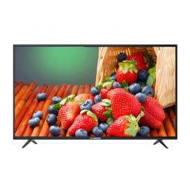 تلویزیون هوشمند ایکس ویژن 43 اینچ مدل 43XK565