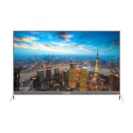 تلویزیون هوشمند ایکس ویژن 55 اینچ ULTRA مدل 55XKU635