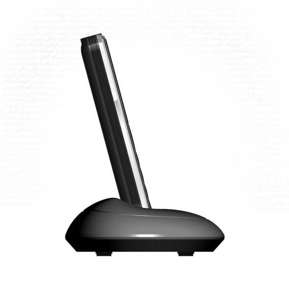 گوشی جی ال ایکس اف 8 مدل GLX F8